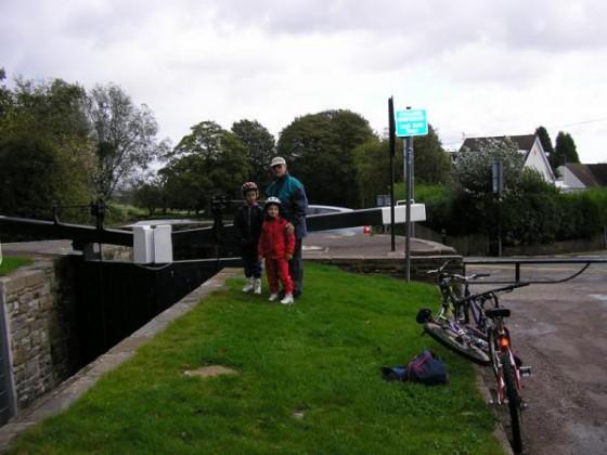cycle rides 006