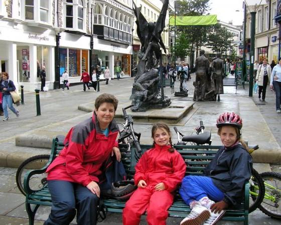 cycle rides 008