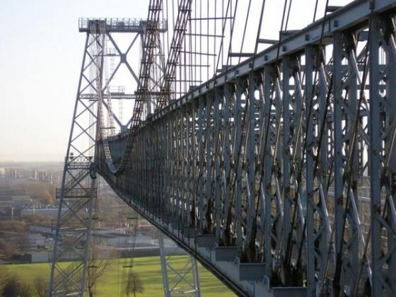 newport transporter bridged 19.12.05 008