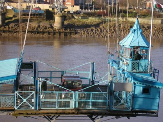 newport transporter bridged 19.12.05 028