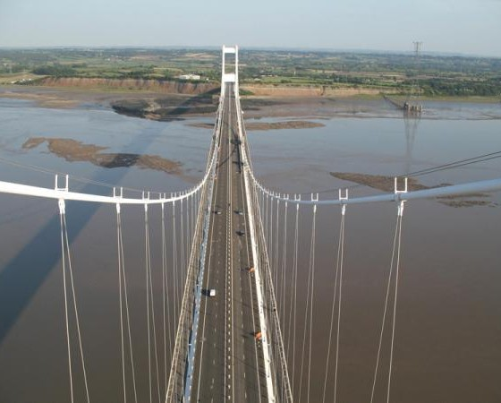 severn bridge 40th birthday 2006 020
