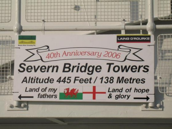 severn bridge 40th birthday 2006 026