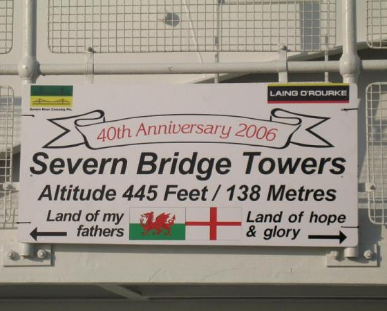 severn bridge 40th birthday 2006 026
